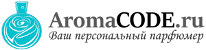 AromaCODE.ru